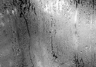 Astuce anti bu e pour miroir de salle de bain - Condensation salle de bain ...