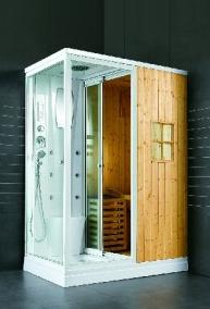 Prix Pour Refaire Une Salle De Bain En Moyenne - Coût salle de bain